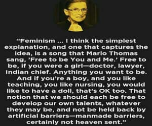 RBG, notorious rbg, and fed up frannie image