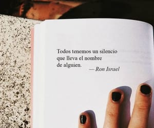 frases, heart, and pain image