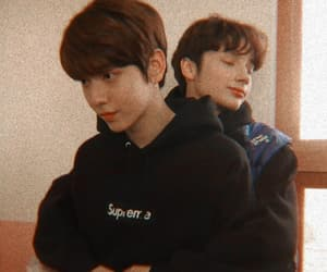 aesthetic, txt, and lq image