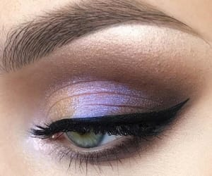 colors, couleurs, and eye image