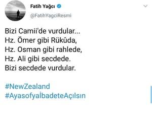 allah, islam, and istanbul image