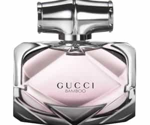fragrances, gucci, and emirate image