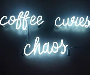 aesthetic, aes, and coffee image
