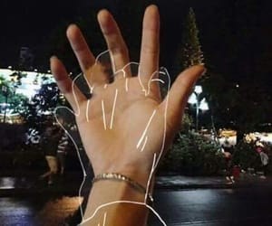 boyfriend, forever, and long distance image