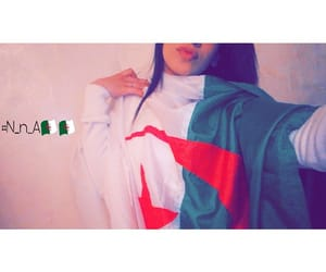 algerienne image