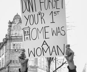 feminist and everybody image