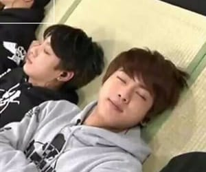 icons, jin, and soft image