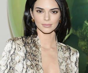 beauty, model, and celebrities image