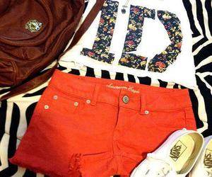 one direction, 1d, and outfit image