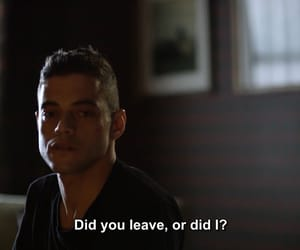 quote, screencap, and tv show image
