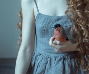 Image by Maryannel Leyva Leon