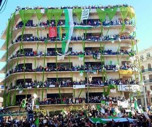 Algeria, dz, and alger image