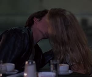 90s, before sunrise, and ethan hawke image