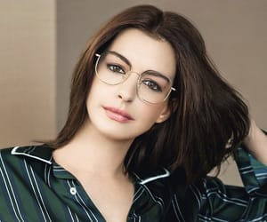 Anne Hathaway and bolon image