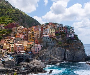 italy, outdoor, and peace image