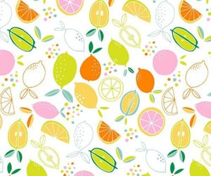 background, wallpaper, and citrus image