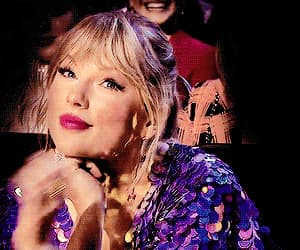 gif, reaction, and Taylor Swift image