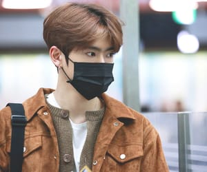 idol, kpop, and jaehyun image