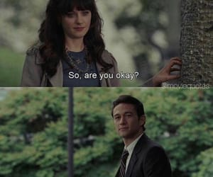 movie, 500 Days of Summer, and quotes image