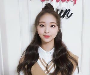 kpop, xx, and yeojin image