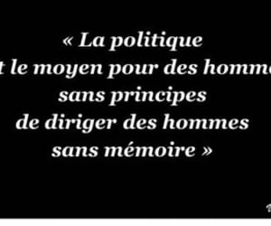 francais, hommes, and mémoire image