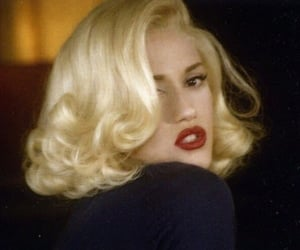 cool, music video, and gwen stefani image