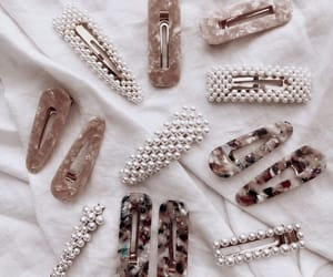 accessoires, aesthetic, and classy image
