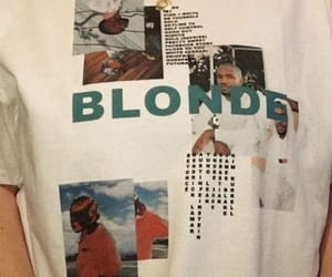90s, blonde, and colors image