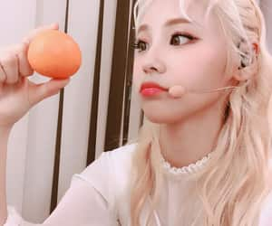 girl group, jinsoul, and loona image