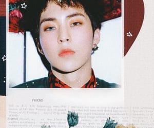 exo, wallpaper, and fondos image