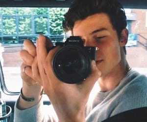 shawn mendes, shawn, and boy image