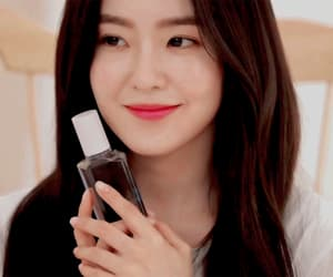 gif, red velvet, and red velvet irene image