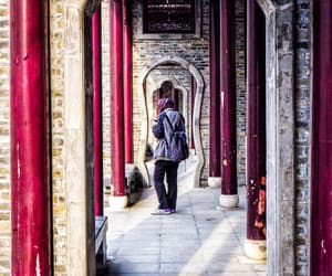 china, inspire, and photography image