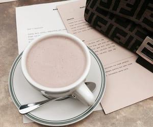 americano, coffee time, and coffee mood image