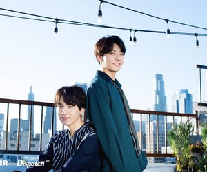 army, SG, and min yoongi image