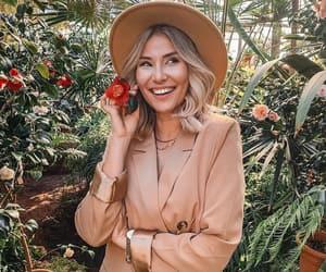 fashion, fresh, and smile image