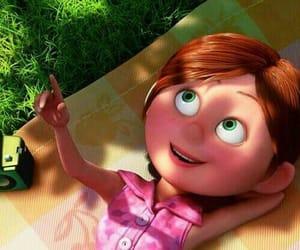 animation, disney, and cartoon image