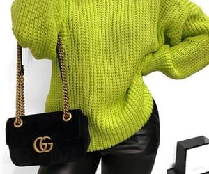 designer, fashion, and fashionista image