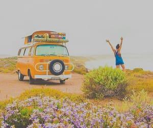 beach, travel, and tumblr image