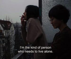 quotes, movie, and sad image