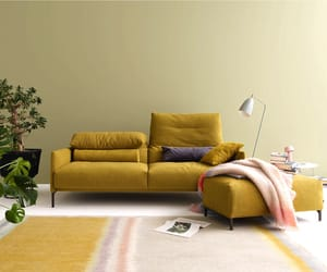 2020, interior design, and trends image