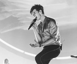 shawn mendes, boy, and shawn image