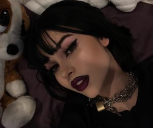 maggie lindemann, girl, and aesthetic image