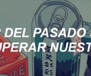 mixtape, quotes, and frases en español image