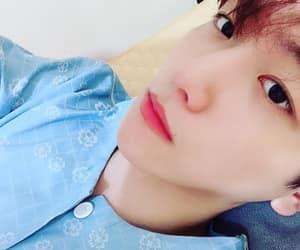 exo, kpop, and exom image