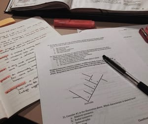 biology, study motivation, and study gram image