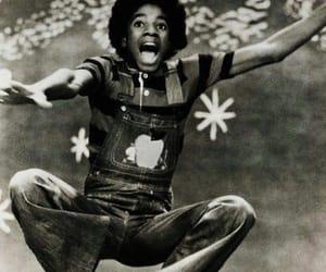legend, michael jackson, and music image