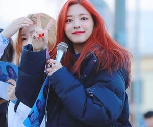 JYP, kpop, and yuna image