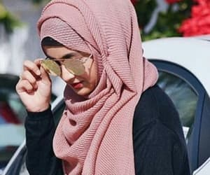 1000+ images about STYLISH HIJAB DP S     on We Heart It