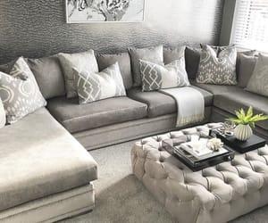 design, home, and salon image